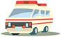ambulance_s